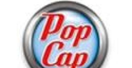 PopCap Games lanzará mercancía basada en sus juegos