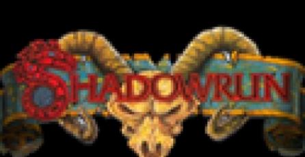 Shadowrun Returns recauda 1.8 MDD en Kickstarter