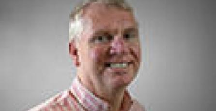 Director general de SEGA abandona su puesto
