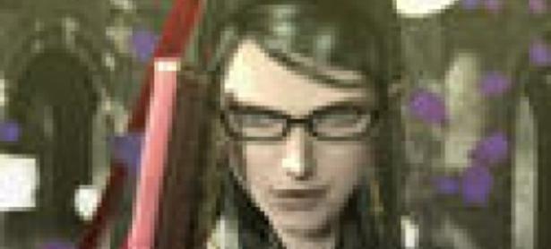 RUMOR: Bayonetta 2 ha sido cancelado