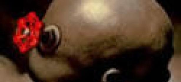 Valve anuncia Descargas Remotas