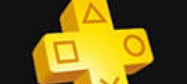 Sony considera lanzamientos gratuitos para PS Plus