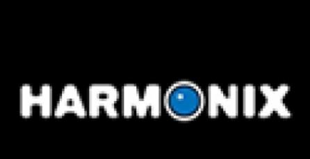 Harmonix recluta para título de nueva generación