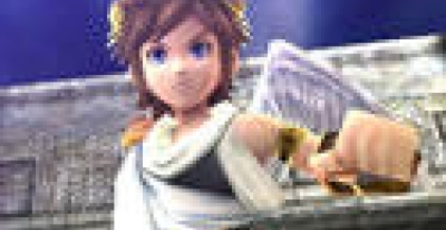 Creador de Kid Icarus: Uprising responde a quejas