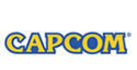 RE: Operation Raccoon City vende 2 millones de copias