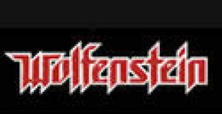 Wolfenstein 3D gratis desde tu navegador