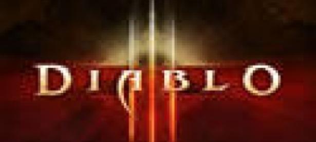 Diablo III: no estamos seguros de versión para consola