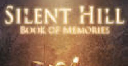 Silent Hill: Book of Memories se retrasa nuevamente