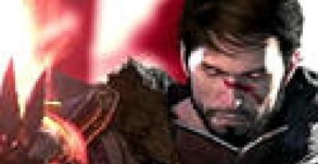 BioWare involucra a sus fans en la creación de Dragon Age
