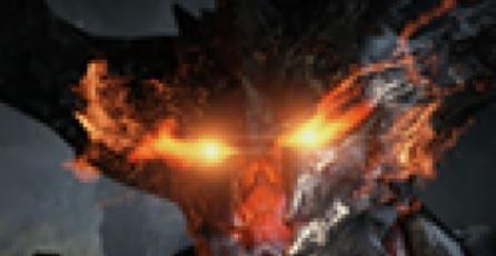 Epic revela Unreal Engine 4