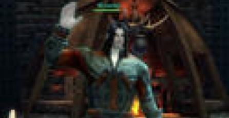 Aparta tu nombre de personaje en Guild Wars 2