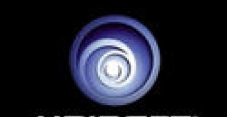 UPDATE: Descuento de 33% en todos los títulos de Ubisoft