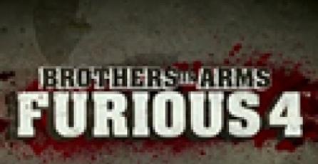RUMOR: Furious 4 podría haber sido cancelado