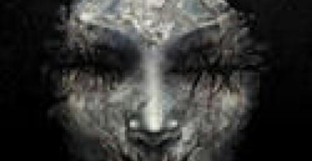 Surgen nuevos detalles del próximo Castlevania