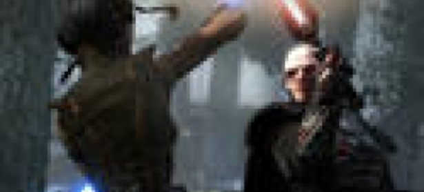 BioWare reestructura al equipo de The Old Republic