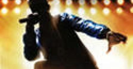 Konami y Autumn Games reciben demanda por presunto fraude