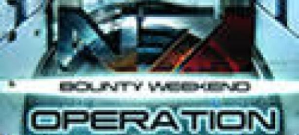 BioWare anuncia Operation: Shieldwall