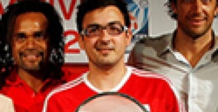 FIFA 12 tiene nuevo campeón mundial