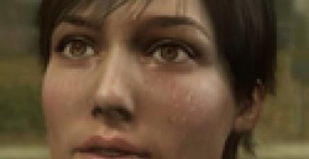 David Cage: no me importa si mis juegos son arte