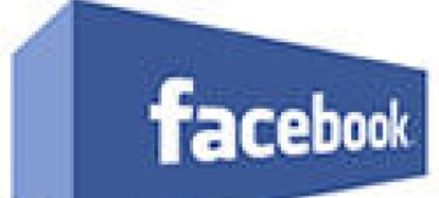 Facebook estaría fabricando un smartphone