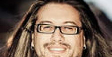 John Romero dice adiós a las consolas