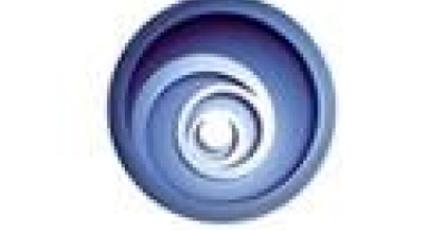 Ubi anuncia parte de su alineación para E3 2012