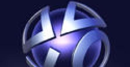 Sony busca que sus juegos sean más accesibles