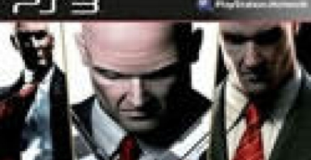 RUMOR: aparece Hitman HD Collection