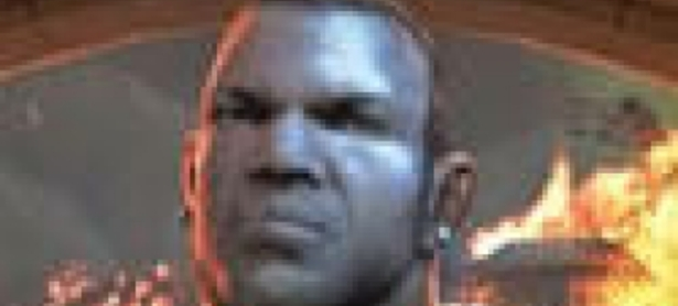 Nuevos detalles de Gears of War: Judgement