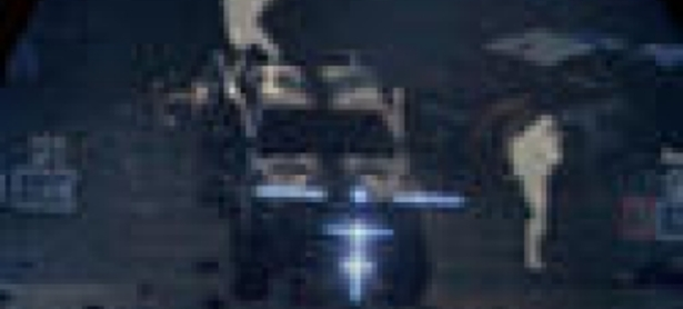 Gameplay de Black Ops 2