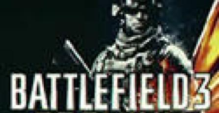 Anuncio de Battlefield 3 Premium