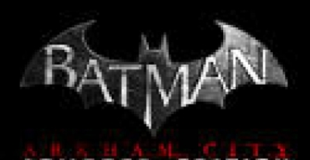 Revelan Batman: Arkham City Armored Edition