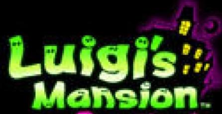 Surgen más detalles de Luigi's Mansion 2