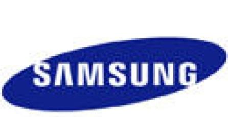 Samsung entra al negocio del cloud gaming con Gaikai