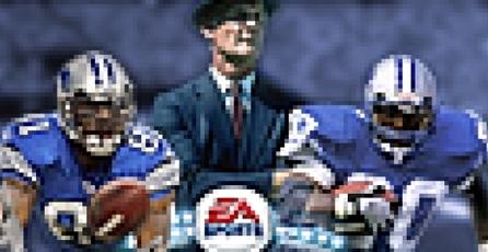 Madden NFL 13 será el primer RPG de deportes