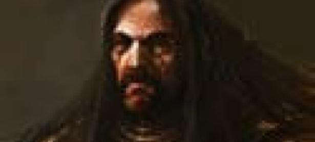 Sacrilegium será survival horror con tintes góticos