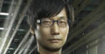 Los próximos Metal Gear tendrán elementos sociales