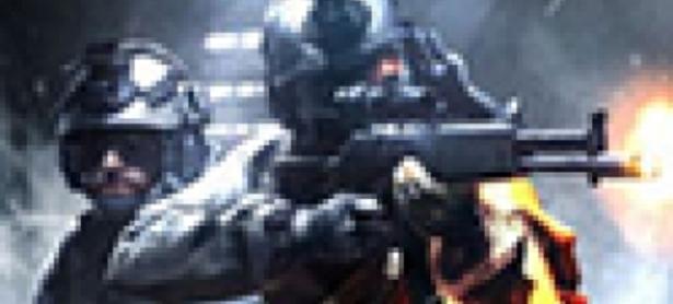 Fin de semana de doble XP en Battlefield 3