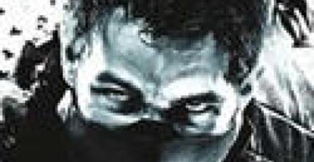 Gibeau: el reboot de Syndicate fue un error