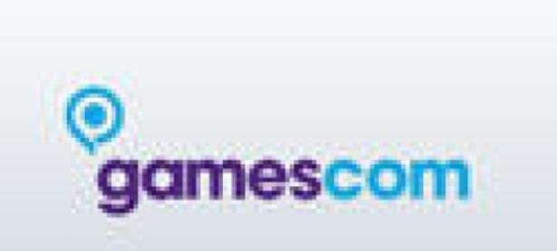 EA y Sony estarán presentes en gamescom 2012