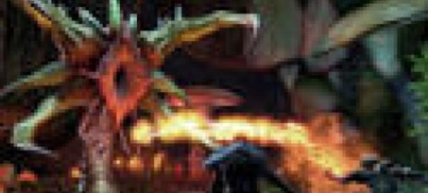 The Elder Scrolls Online no es tan parecido a WoW
