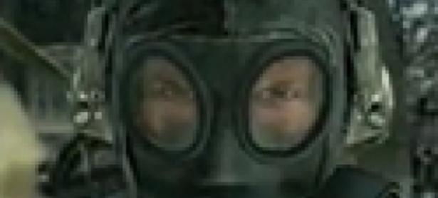 Anuncian nuevo DLC para Modern Warfare 3