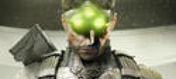 Ubisoft: Splinter Cell Blacklist no será sólo acción