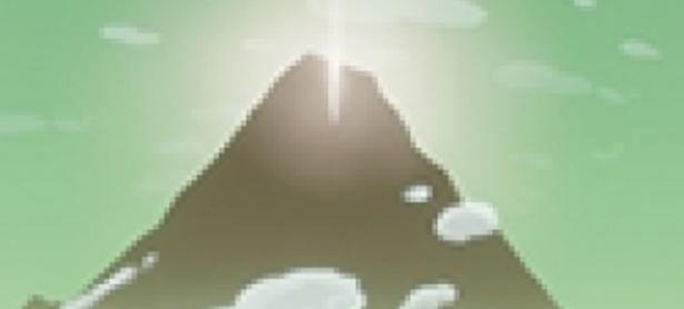 Anuncian colección de juegos de thatgamecompany