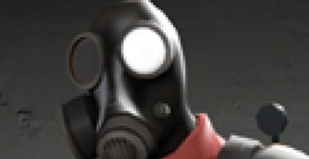 Adult Swim y Valve se asocian para proyecto