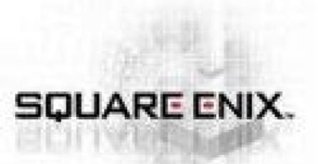 Hiromichi Tanaka abandona Square Enix