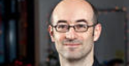 Creadores de EVE Online: sí hay innovación en MMO