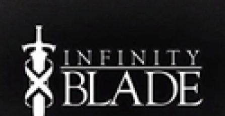 Epic: Infinity Blade es más rentable que Gears of War