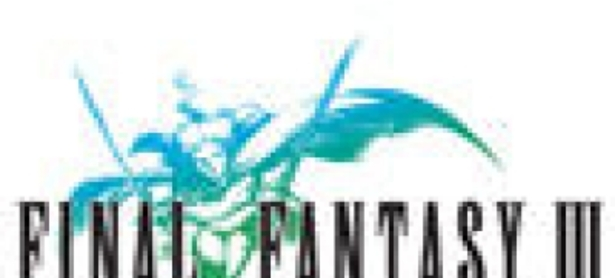 Final Fantasy III está disponible para smartphones Android