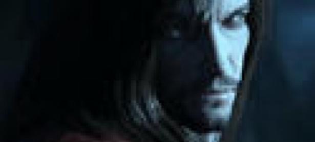 MercurySteam: el DLC de Lords of Shadow fue un error